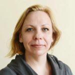 Алена Буренкова